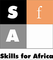 Agricultural Skills Training